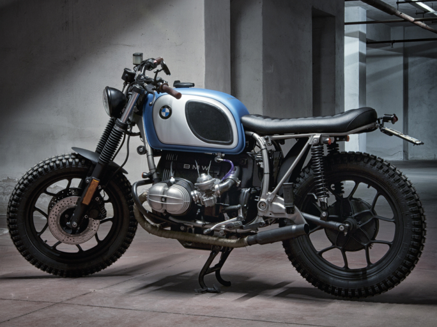 BMW_BOXER_STEEL_1