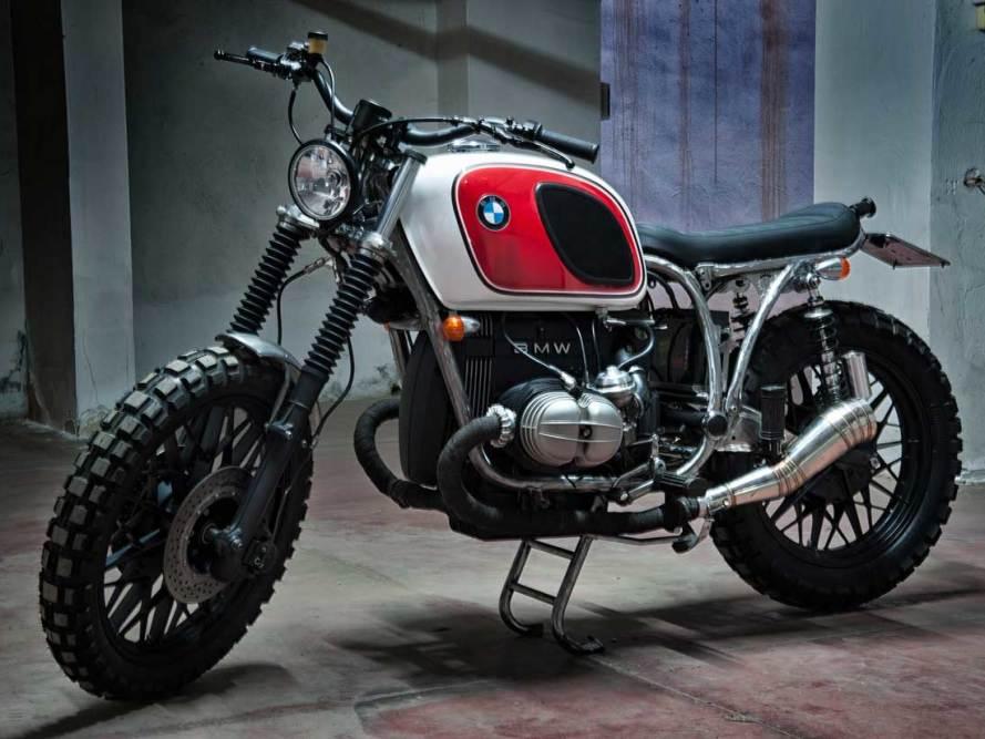 2_Motorecyclos_6273_bis